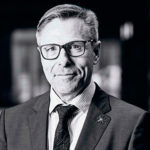 Hans Erik Fischer